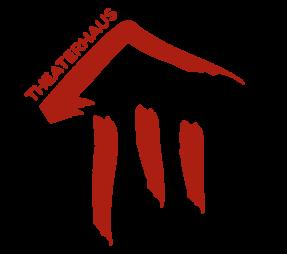 THEATERHAUS Karlsruhe